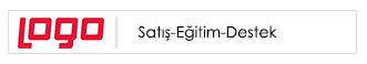 e-fatura destek hattı