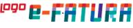 Logo E Fatura Destek 7/24