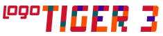 Logo Tıger 3 Muhasebe Programı