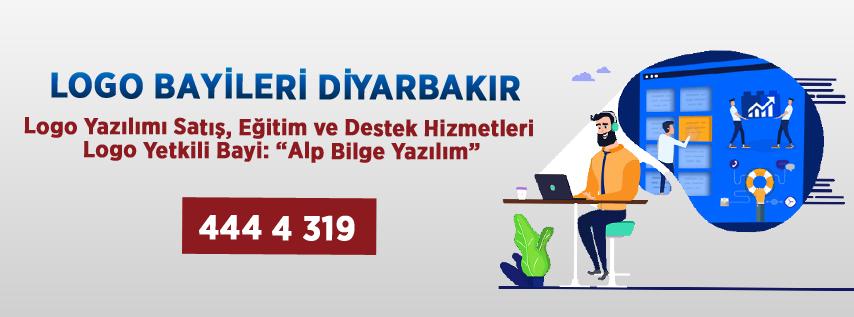 Adana Logo bayileri