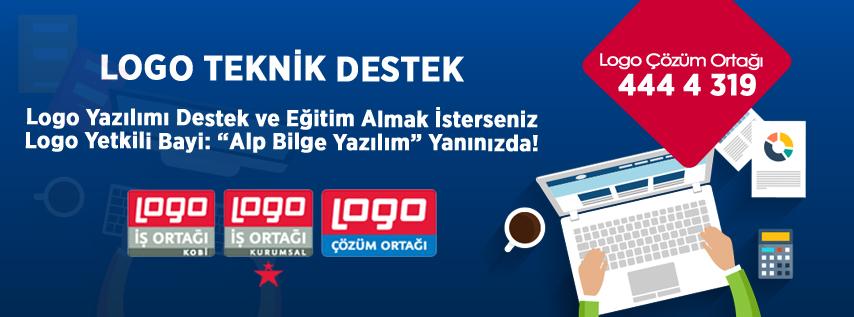 Logo Mind Budget Destek, Logo İş Analitiği Destek, Logo Mind Insight Destek, Logo Mind Insight İstanbul, Logo Mind Budget İstanbul, Logo İş Programları Destek,