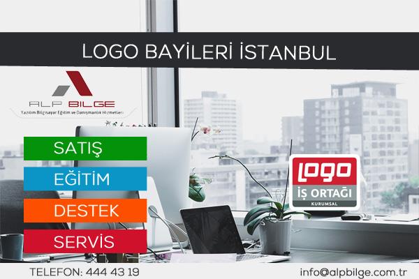 logo bayileri istanbul